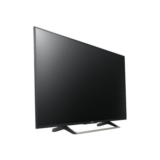 "Sony KD-49XE8005 BRAVIA XE8005 Series - 49"" Klasse (48.5"" til at se) LED TV"