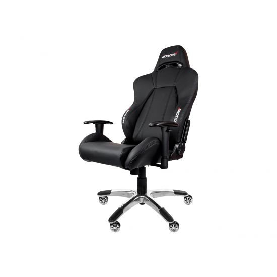 AKRACING Premium V2 Gaming Chair - sort