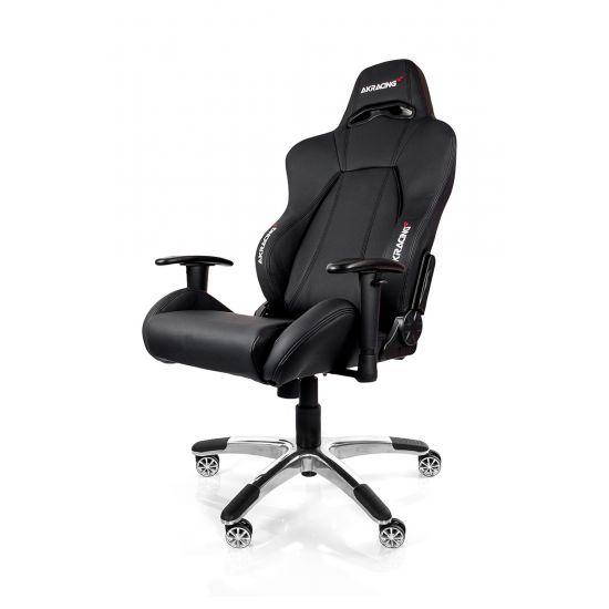 AKRACING Premium V2 Gaming Chair - sort