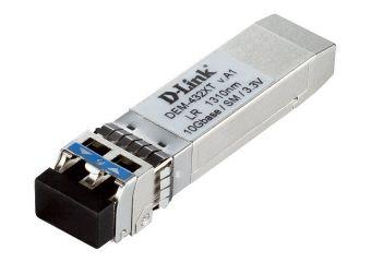 D-Link DEM 432XT