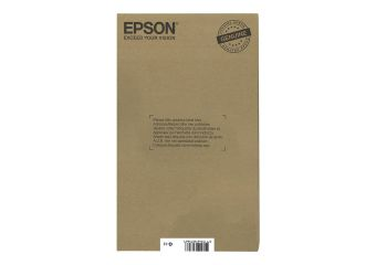 Epson 24XL Multipack Easy Mail Packaging