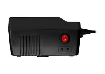 PowerWalker AVR 600