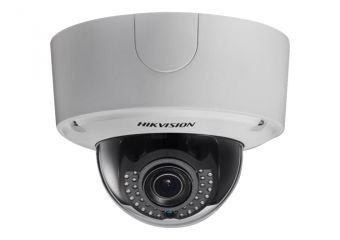 Hikvision Smart IPC DS-2CD4535F-IZH