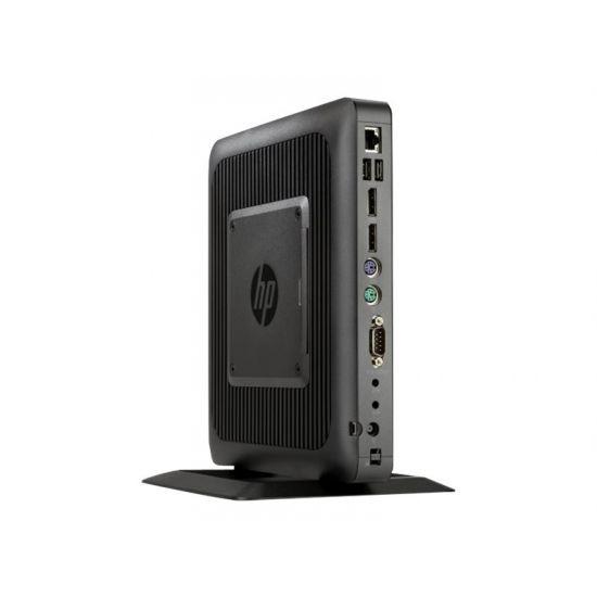 HP Flexible Thin Client t620 - GX-415GA 1.5 GHz - 4 GB - 16 GB