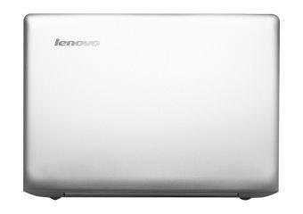 Lenovo 500S-14ISK 80Q3