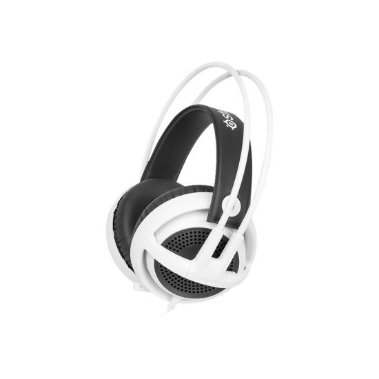 SteelSeries Siberia v3 - headset