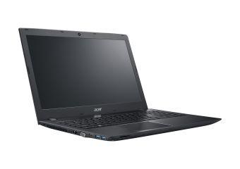 Acer Aspire E 15 E5-575G-72UR