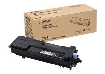 Epson WorkForce AL-M8100DN
