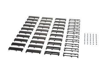 HP Tower Bezel Support Kit