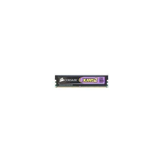 Corsair XMS2 Xtreme Performance &#45 2GB &#45 DDR2 &#45 800MHz &#45 DIMM 240-pin - CL5
