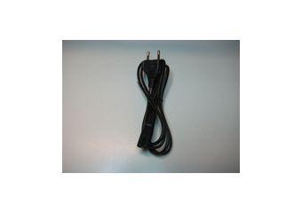 Datalogic strømkabel