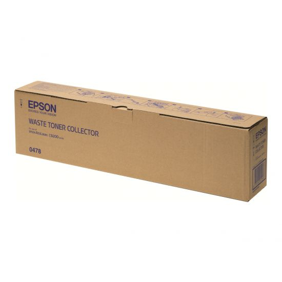 Epson - opsamler til overskydende toner