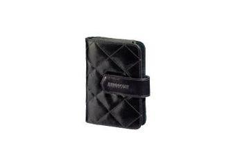 Freecom Mobile Drive XXS leather case
