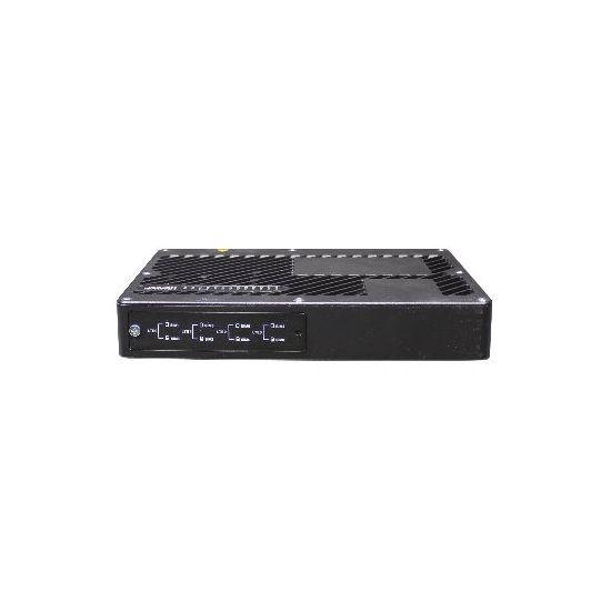 Huawei AR503 Series Agile Gateway AR503EQGW-L - trådløs mobilmodem - 4G LTE