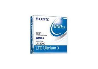 Sony LTX-400G