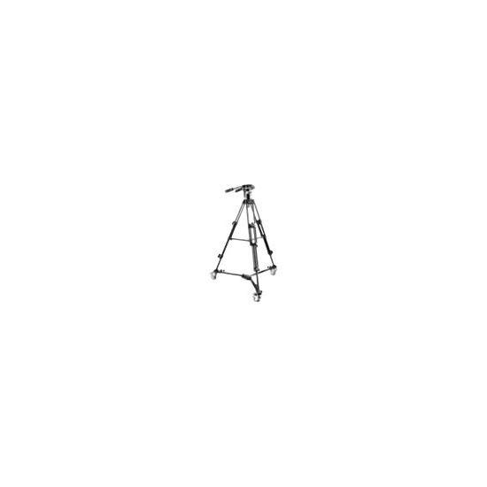 Walimex EI-9901 Video-Pro - stativ med ben