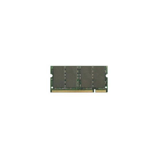 Xerox - DDR2 - 1 GB - SO DIMM 200-PIN