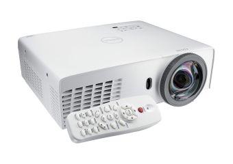 Dell S320 DLP-projektor