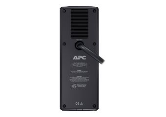 APC Back-UPS Pro Battery Pack 24V
