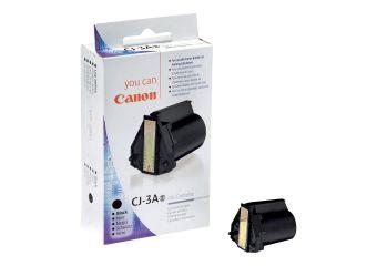 Canon CJ-3AII