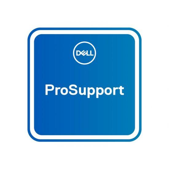 Dell 2Y CAR > 2Y ProSupport NBD