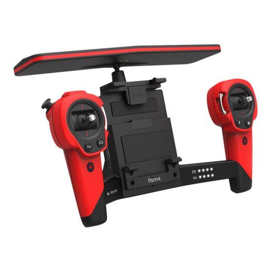 Parrot Bebop - drone