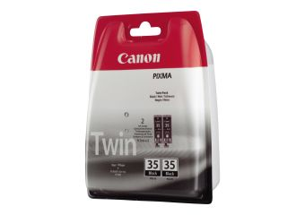 Canon PGI-35 Twin Pack