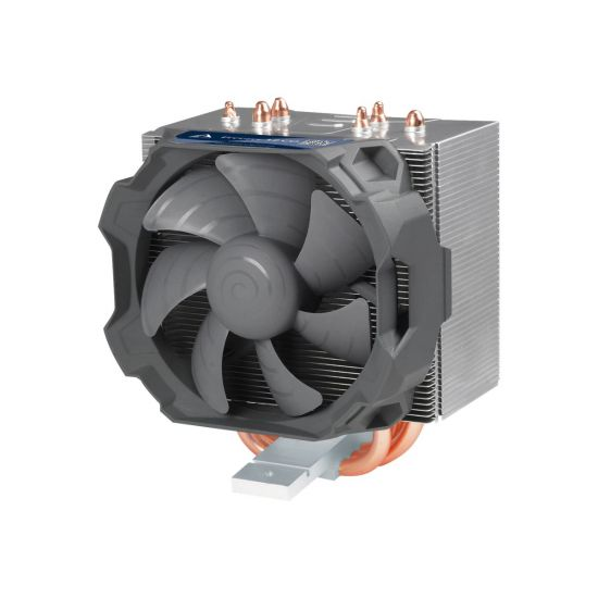 ARCTIC Freezer 12 CO - processor-køler