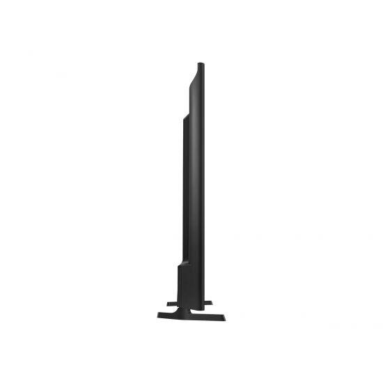 """Samsung UE49M5005AK 5 Series - 49"""" LED TV"""