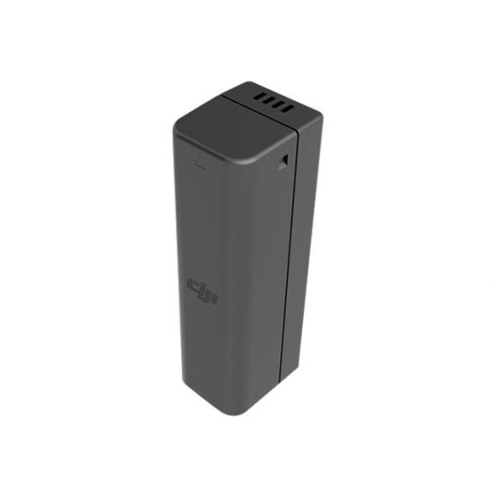 DJI Intelligent Battery - batteri Li-pol