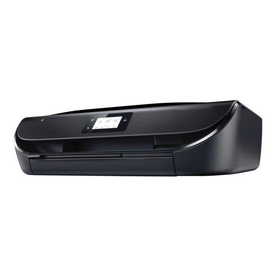 HP Deskjet Ink Advantage 5075 All-in-One - multifunktionsprinter - farve