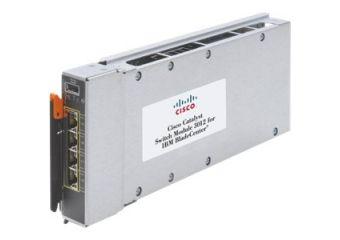Cisco Catalyst 3012
