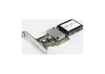 Lenovo ThinkServer RAID 700 Adapter II
