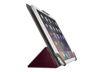 Belkin Tri-Fold Cover flipomslag til tablet