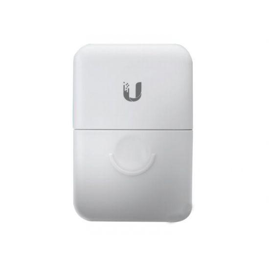 Ubiquiti Networks ETH-SP-G2 - PoE-strømstødsbeskytter