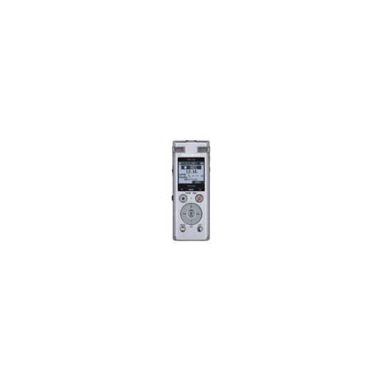 Olympus DM-720 - stemmeoptager