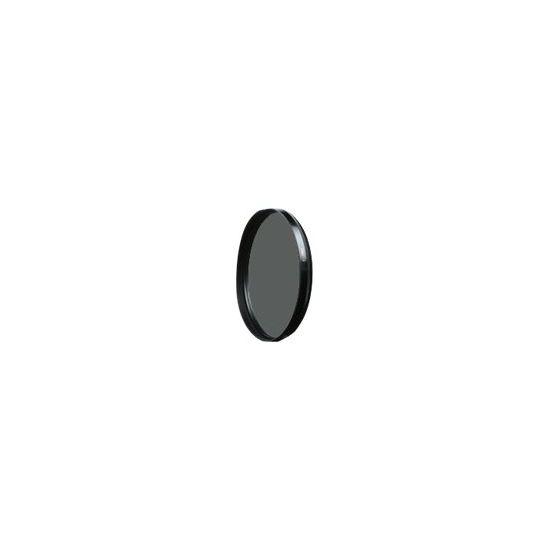 B+W 106 - filter - gråfilter - 46 mm