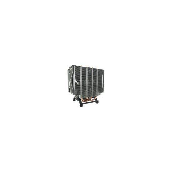 ARCTIC Freezer XTREME Rev.2 - processor-køler