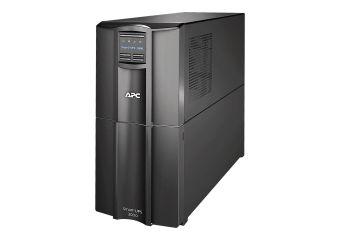 APC Smart-UPS 3000 LCD