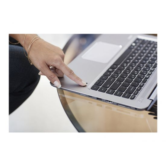 "HP EliteBook 1040 G3 - 14"" - Core i5 6200U - 8 GB RAM - 256 GB SSD - Dansk"