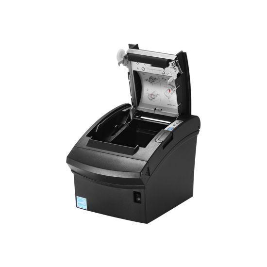 BIXOLON SRP-350III - kvitteringsprinter - monokrom - direkt termisk