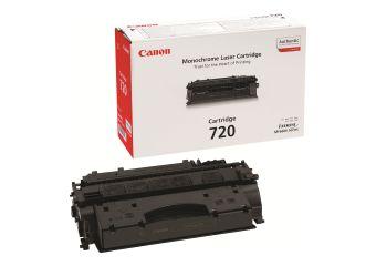 Canon CRG-720