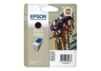 Epson T003