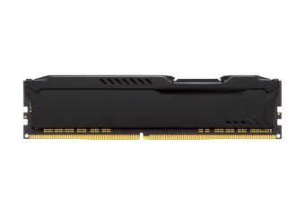 HyperX FURY &#45 8GB: 2x4GB &#45 DDR4 &#45 2133MHz &#45 DIMM 288-PIN