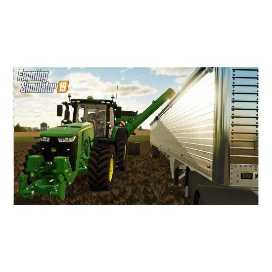 Farming Simulator 19 Collectors Edition - Windows