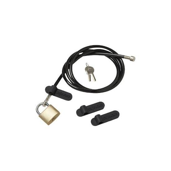 SafeWare SAFELOCK 3 - sikkerhedspakke for system