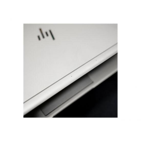 "HP EliteBook 840 G5 - Intel Core i7 (8. Gen) 8550U / 1.8 GHz - 8 GB DDR4 - 256 GB SSD - (M.2 2280) PCIe - NVM Express (NVMe) - Intel UHD Graphics 620 - 14"""