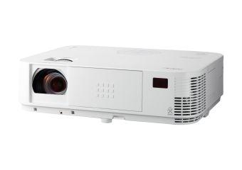 NEC M403H DLP-projektor