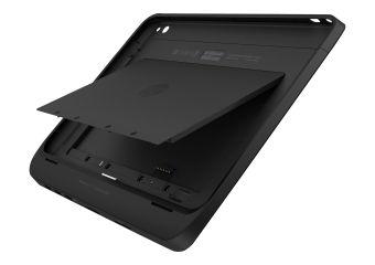 HP ElitePad Expansion Jacket