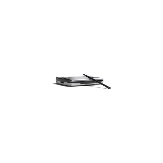 Motorola håndholdt pen